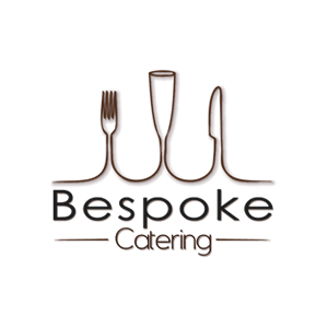 Bespoke Catering Cumbria - Cumbria, Northumberland and Southern Scotland's Premier Event Catering Company