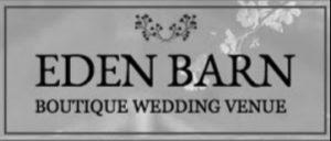 Eden Barn - Cumbria